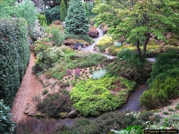 2015-05-22 Compton Acres Gardens, Poole, Dorset.  (37)