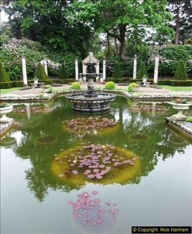 2015-05-22 Compton Acres Gardens, Poole, Dorset.  (5)