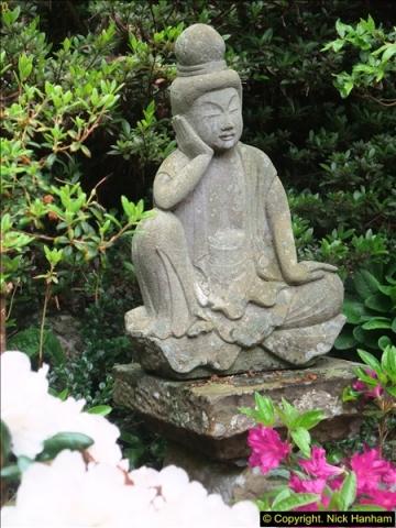 2015-05-22 Compton Acres Gardens, Poole, Dorset.  (58)