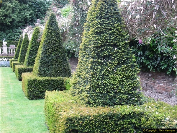 2015-05-22 Compton Acres Gardens, Poole, Dorset.  (6)