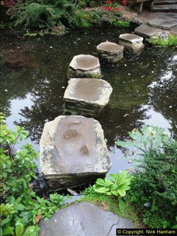2015-05-22 Compton Acres Gardens, Poole, Dorset.  (64)