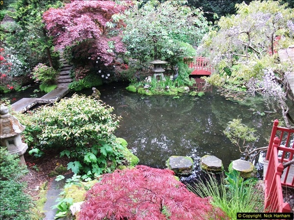 2015-05-22 Compton Acres Gardens, Poole, Dorset.  (65)