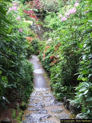 2015-05-22 Compton Acres Gardens, Poole, Dorset.  (67)