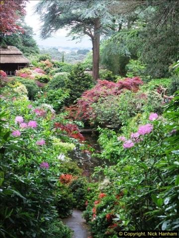 2015-05-22 Compton Acres Gardens, Poole, Dorset.  (68)