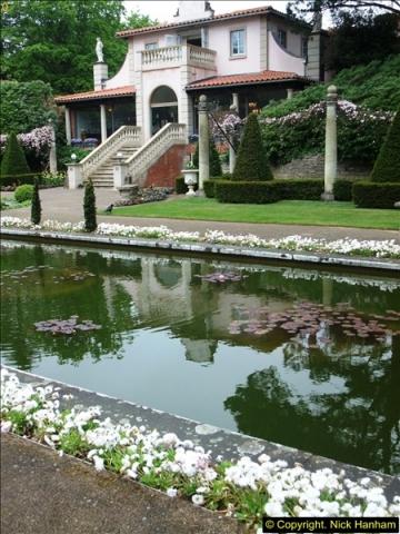 2015-05-22 Compton Acres Gardens, Poole, Dorset.  (7)