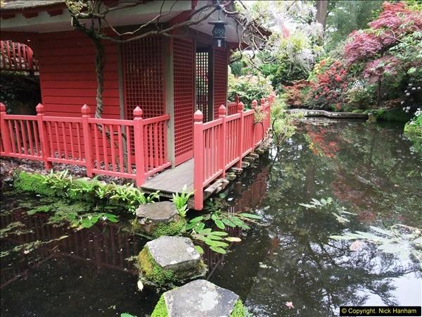 2015-05-22 Compton Acres Gardens, Poole, Dorset.  (70)