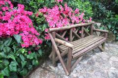 2015-05-22 Compton Acres Gardens, Poole, Dorset.  (10)