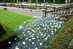 2015-05-22 Compton Acres Gardens, Poole, Dorset.  (2)