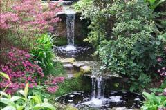 2015-05-22 Compton Acres Gardens, Poole, Dorset.  (28)