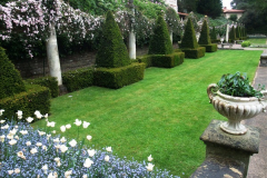2015-05-22 Compton Acres Gardens, Poole, Dorset.  (3)