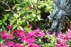 2015-05-22 Compton Acres Gardens, Poole, Dorset.  (60)