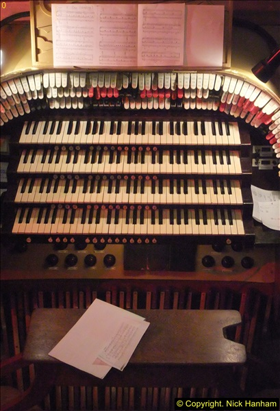 2016-04-07 The Compton Organ at the Pavilion Theatre, Bournemouth (19)29