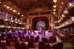 2015-10-10 The Tower Ballroom Wurlitzer Organ Blackpool, Lancashire. (4)04