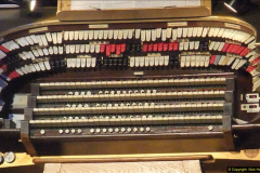 2016-04-07 The Compton Organ at the Pavilion Theatre, Bournemouth (10)20