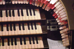 2016-04-07 The Compton Organ at the Pavilion Theatre, Bournemouth (15)25
