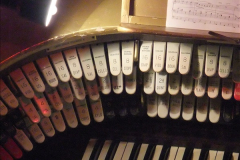 2016-04-07 The Compton Organ at the Pavilion Theatre, Bournemouth (17)27