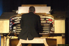 2016-04-07 The Compton Organ at the Pavilion Theatre, Bournemouth (2)12