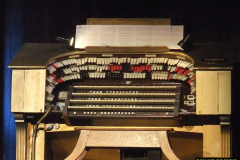 2016-04-07 The Compton Organ at the Pavilion Theatre, Bournemouth (3)13