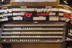 2016-04-07 The Compton Organ at the Pavilion Theatre, Bournemouth (6)16