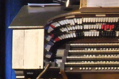 2016-04-07 The Compton Organ at the Pavilion Theatre, Bournemouth (7)17