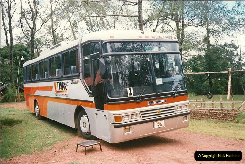 1996 Costa Rica (14)14