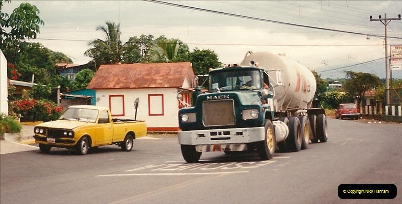 1996 Costa Rica (23)23