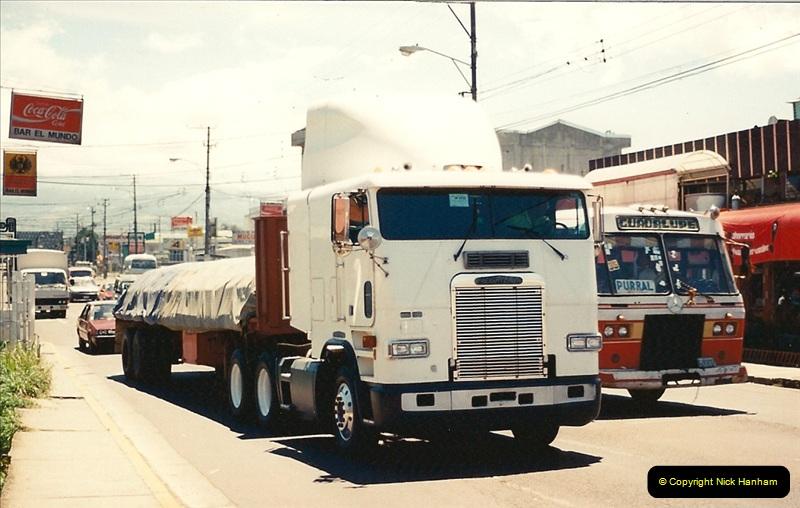 1996 Costa Rica (28)28