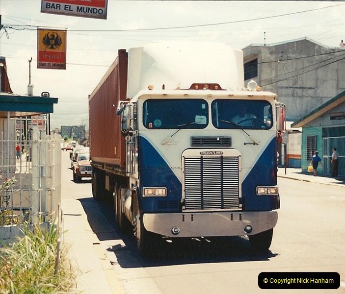 1996 Costa Rica (29)29