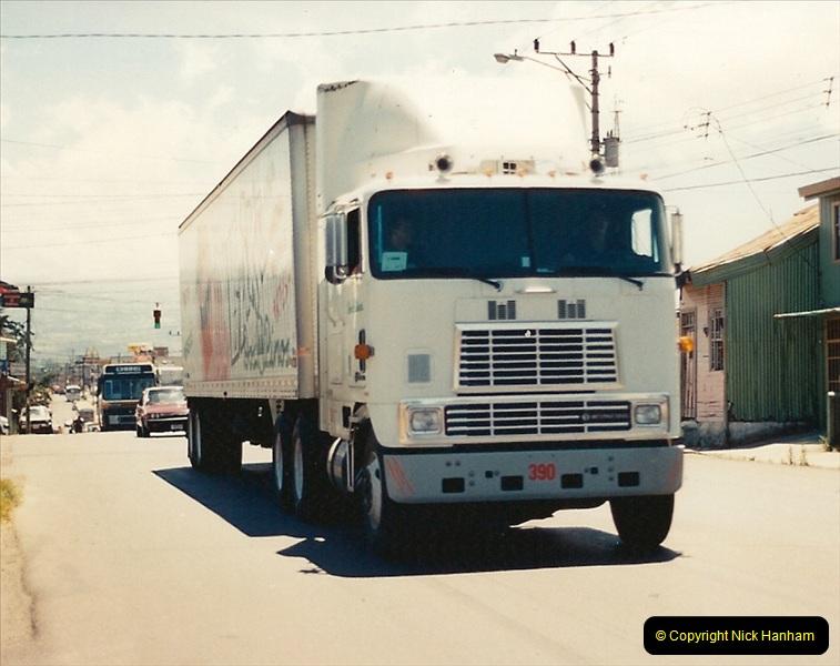 1996 Costa Rica (33)33