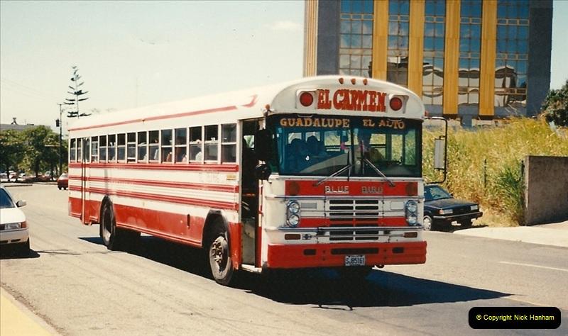 1996 Costa Rica (35)35
