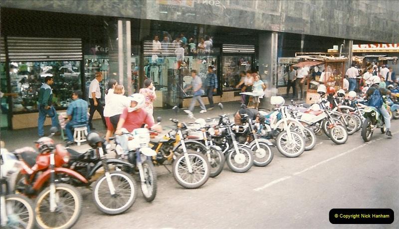 1996 Costa Rica (41)41