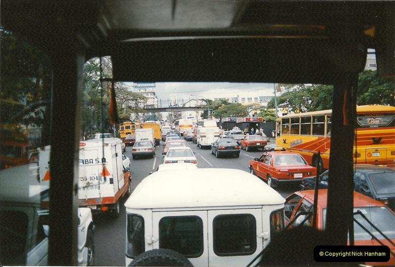 1996 Costa Rica (44)44
