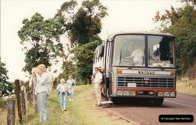 1996 Costa Rica (47)47