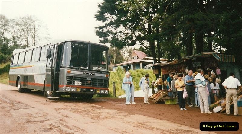 1996 Costa Rica (48)48