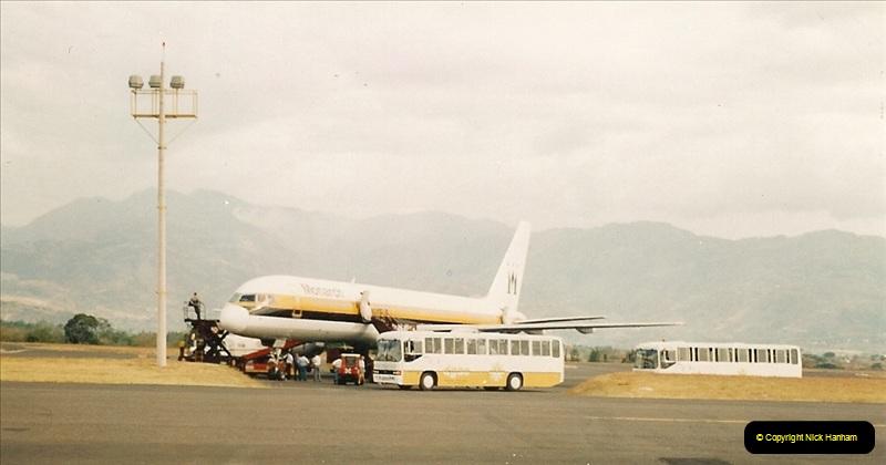 1996 Costa Rica (5)05