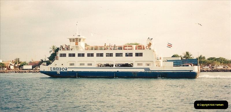 1996 Costa Rica (55)55