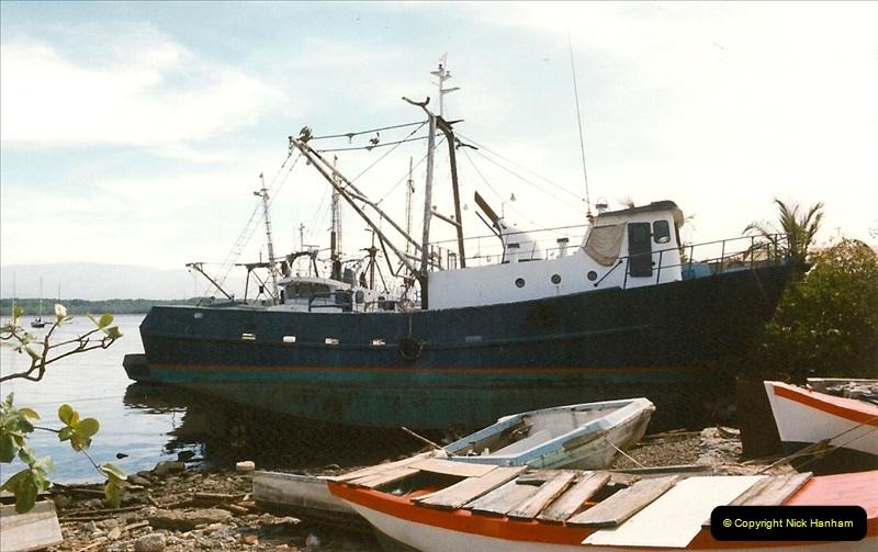 1996 Costa Rica (57)57