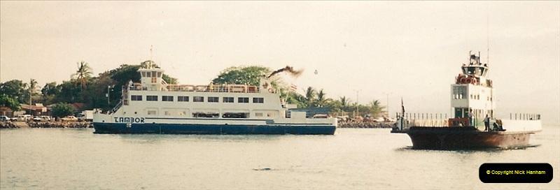 1996 Costa Rica (61)61