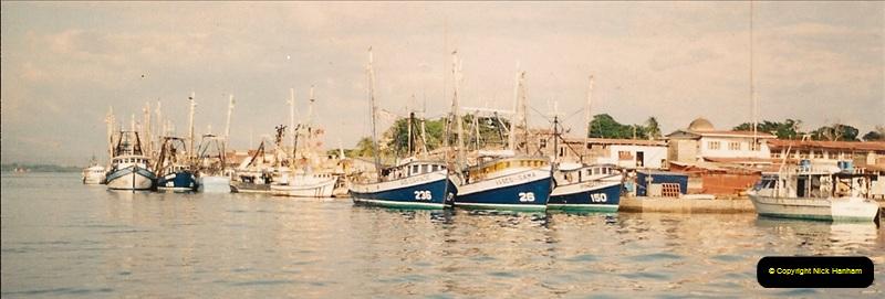 1996 Costa Rica (63)63