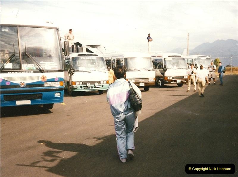 1996 Costa Rica (7)07