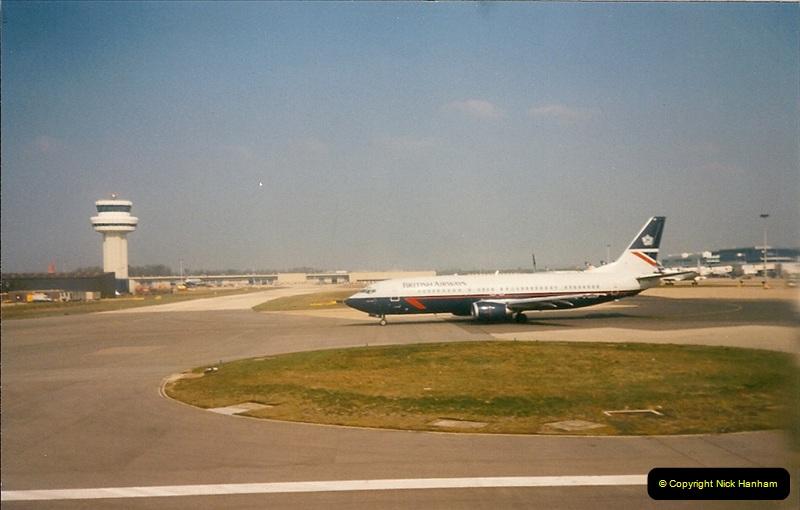 1996 Costa Rica (72)72