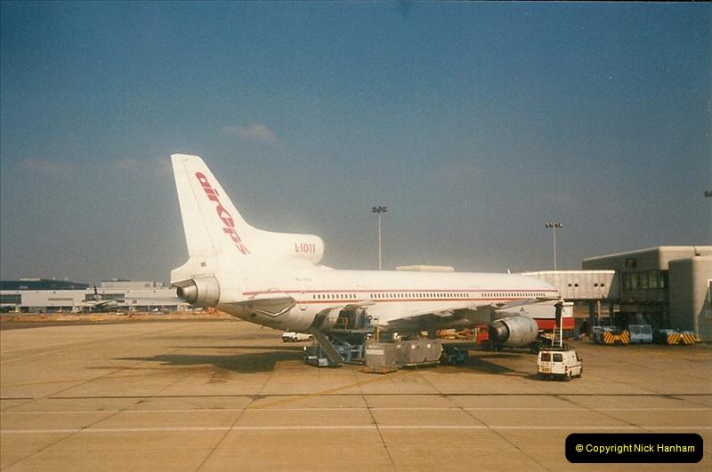 1996 Costa Rica (73)73