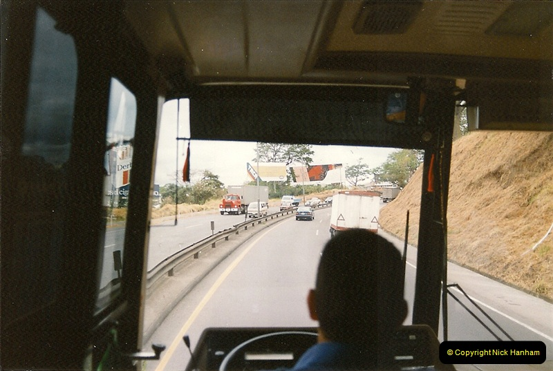 1996 Costa Rica (8)08