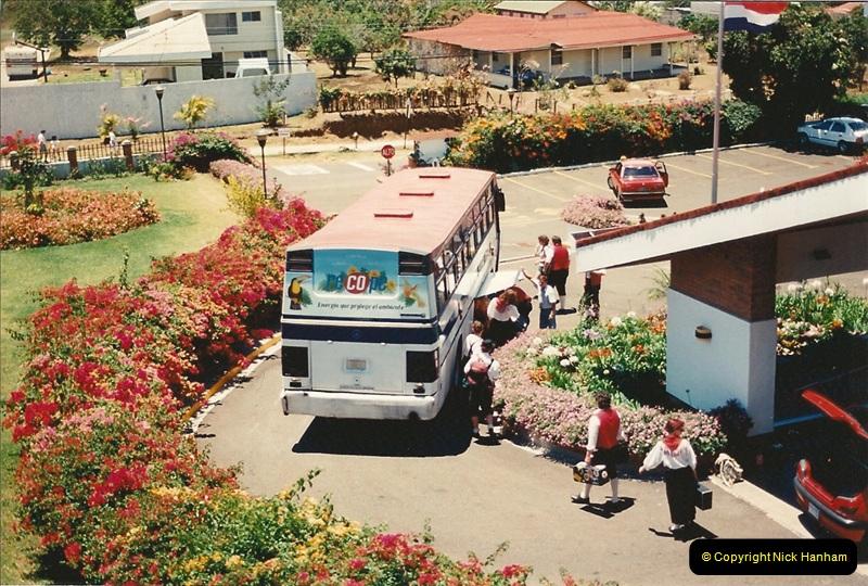 1996 Costa Rica (9)09