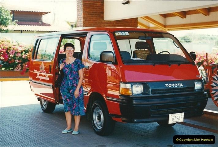 1996 Costa Rica (10)10