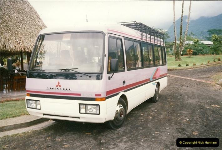 1996 Costa Rica (11)11