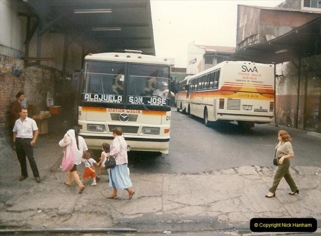 1996 Costa Rica (18)18