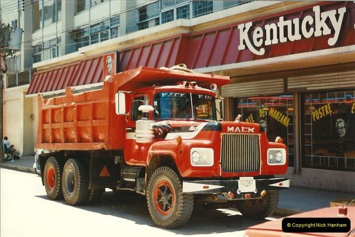 1996 Costa Rica (26)26