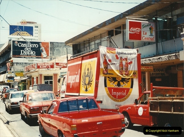 1996 Costa Rica (42)42