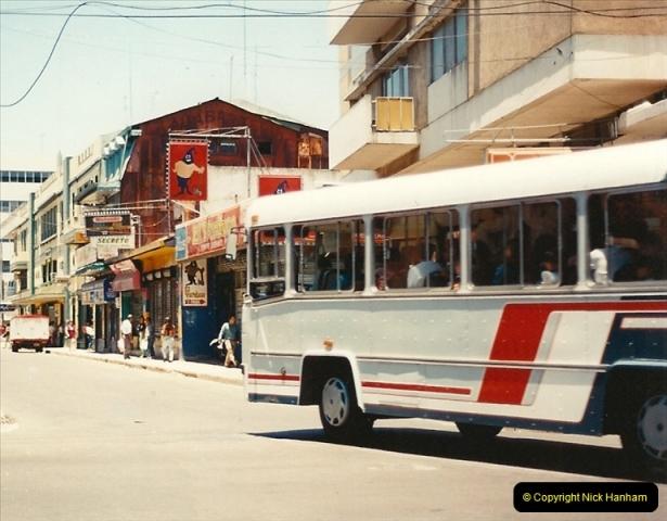 1996 Costa Rica (43)43